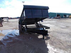 14-ft-dump-trailer-1