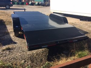 car-trailer-2